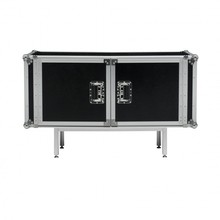 Diesel - Total Flightcase Sideboard