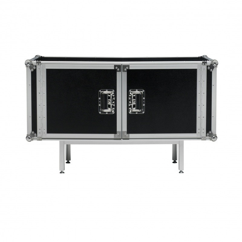 Diesel Total Flightcase Sideboard Ambientedirect