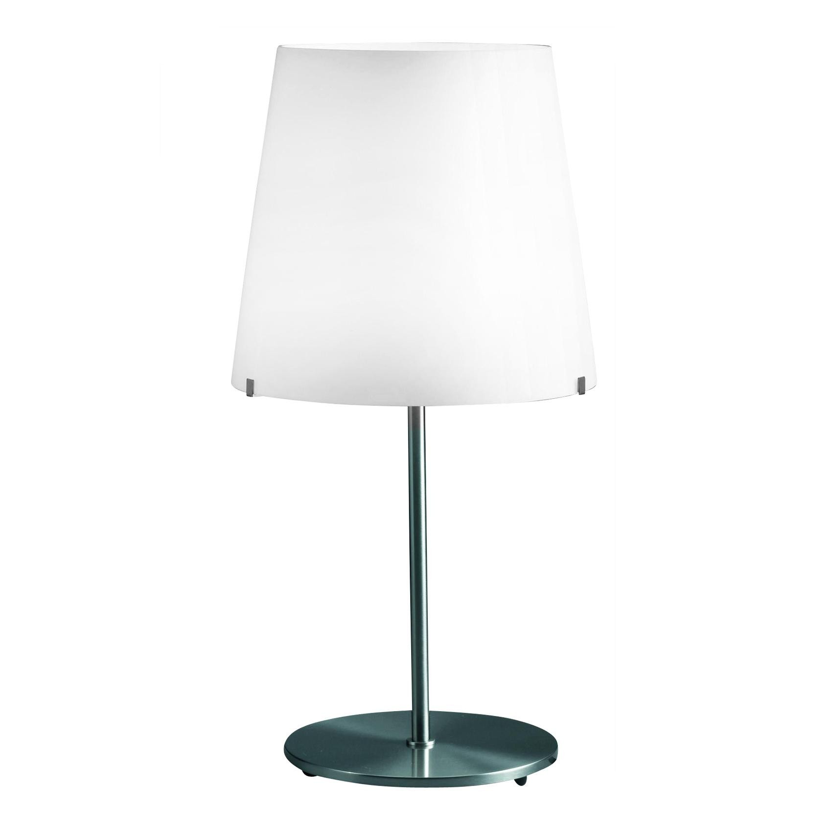 fontana arte 3247ta table lamp ambientedirect rh ambientedirect com