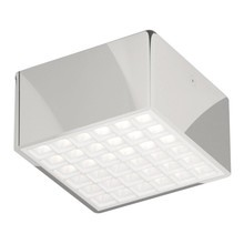 Tobias Grau - XT-A Direct 15x15 Up 2700K LED Deckenleuchte