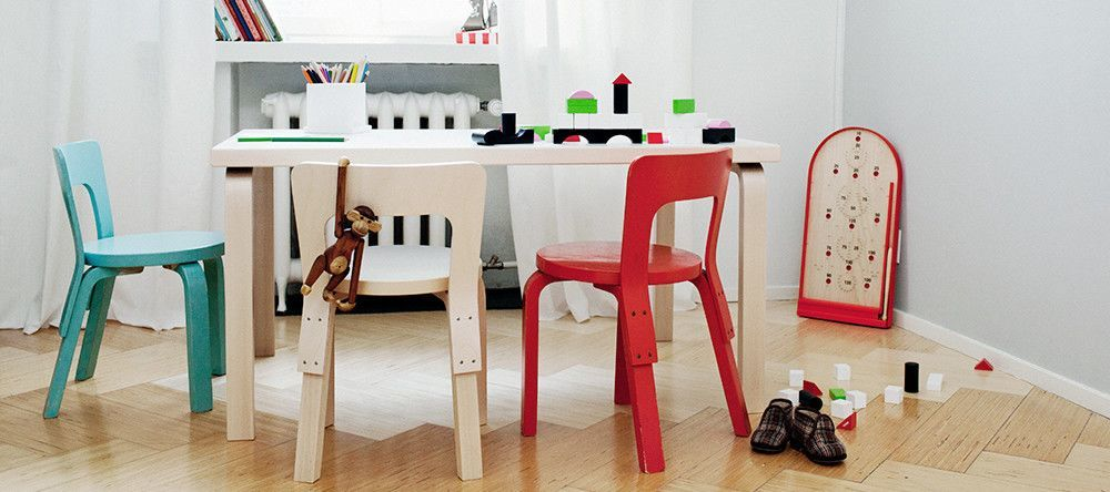 Buy Kay Bojesen wooden animals online | AmbienteDirect | Best image of 49 best buy cheap kitchen set online in denmark