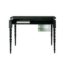 Moooi - Moooi Two Tops Secretary Desk Table