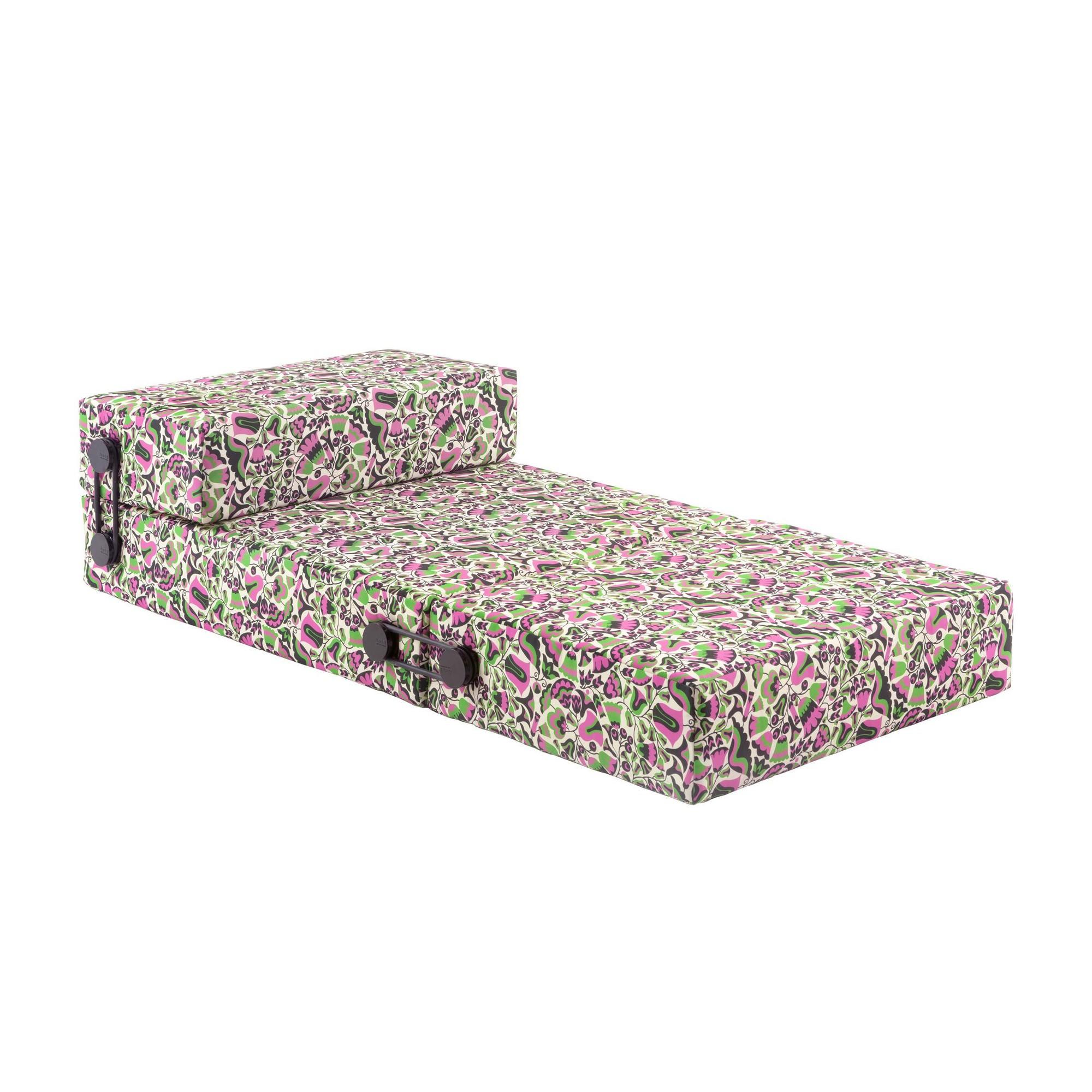 Peachy La Double J Trix Sofa Bed Machost Co Dining Chair Design Ideas Machostcouk