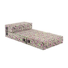 Kartell - La Double J Trix Sofa Bed