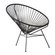 OK Design - Condesa Chair Armlehnstuhl
