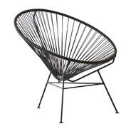 OK Design - Fauteuil Condesa Chair