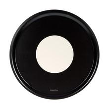pappelina - Vera Tablett Ø 38cm