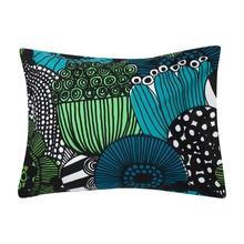 Marimekko - Siirtolapuutarha Cushion Slip 50x70/75cm