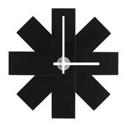 Normann Copenhagen - Watch Me Wanduhr