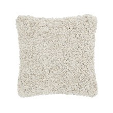 Tom Dixon - Boucle Cushion 45x45cm