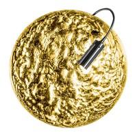 Catellani & Smith - Stchu-Moon 07 Wall Lamp