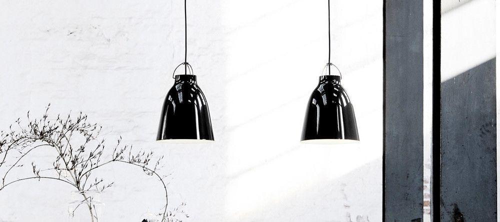 Lightyears Caravaggio3