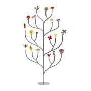 Driade - Porte-fleurs Hanahana