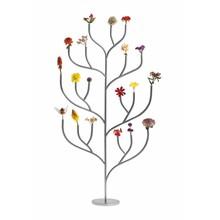 Driade - Hanahana Vase