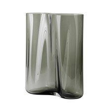 Menu - Aer Vase h 33cm