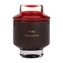 Tom Dixon - Scent Elements Medium -  Geurkaars