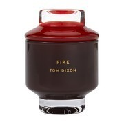 Tom Dixon - Scent Elements Fire Candle Medium