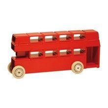 Magis - Magis Archetoys London Bus