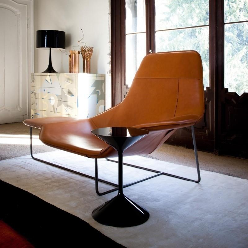 Incredible Lama 921 Lounger Beatyapartments Chair Design Images Beatyapartmentscom