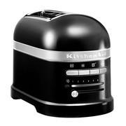 KitchenAid - Artisan 5KMT2204 Toaster 2 slices