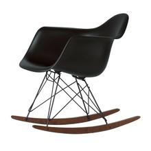 Vitra - Eames Plastic Armchair RAR Rocking Chair