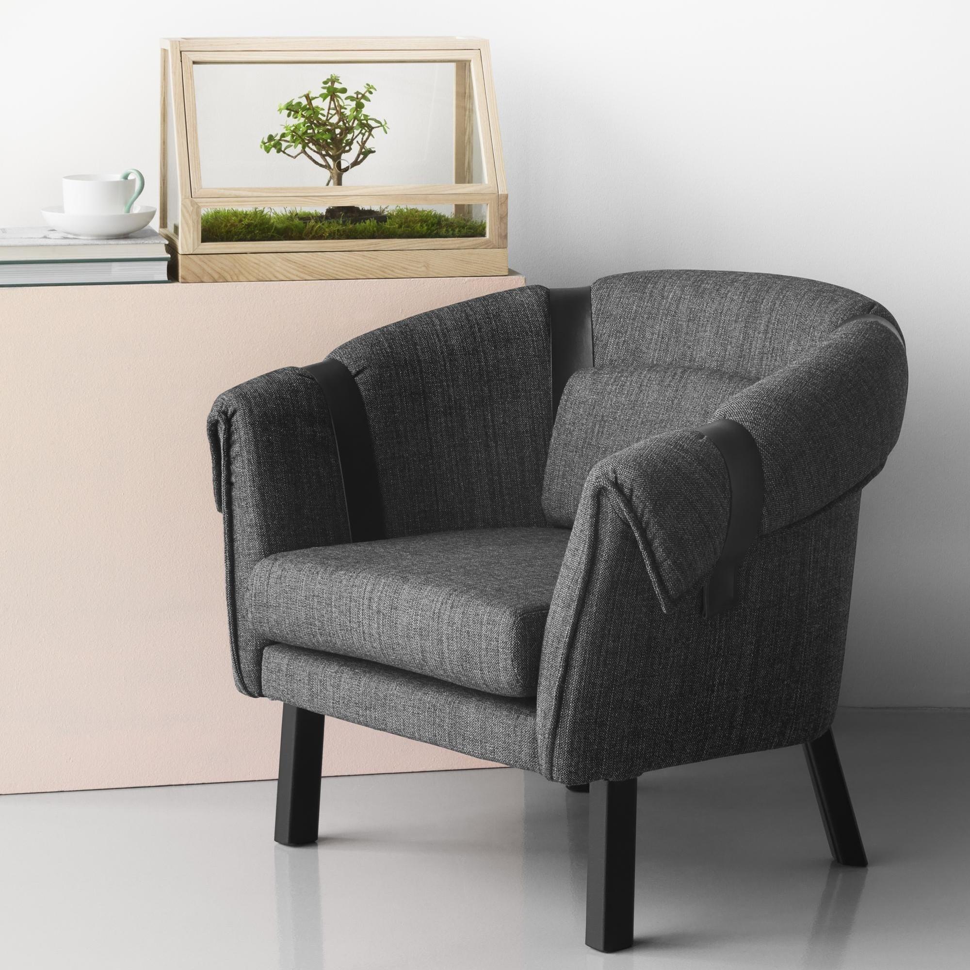 design house stockholm greenhouse mini conservatory. Black Bedroom Furniture Sets. Home Design Ideas
