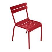 Fermob - Chaise de jardin Luxembourg