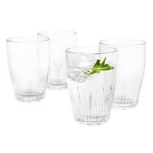 Rosendahl Design Group - Wasserglas 4er Set
