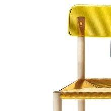 Magis - Trattoria Sedia Chair