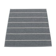 pappelina - Carl voetmat 70x90cm