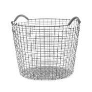 Korbo - Classic 50 Wire Basket