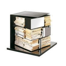 Opinion Ciatti - Ptolomeo X4 Short Book Stand