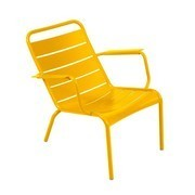 Fermob - Luxembourg Low Chair