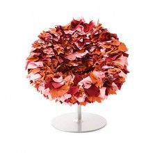 Moroso - Bouquet Sessel