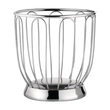 Alessi - 370 Fruit Basket
