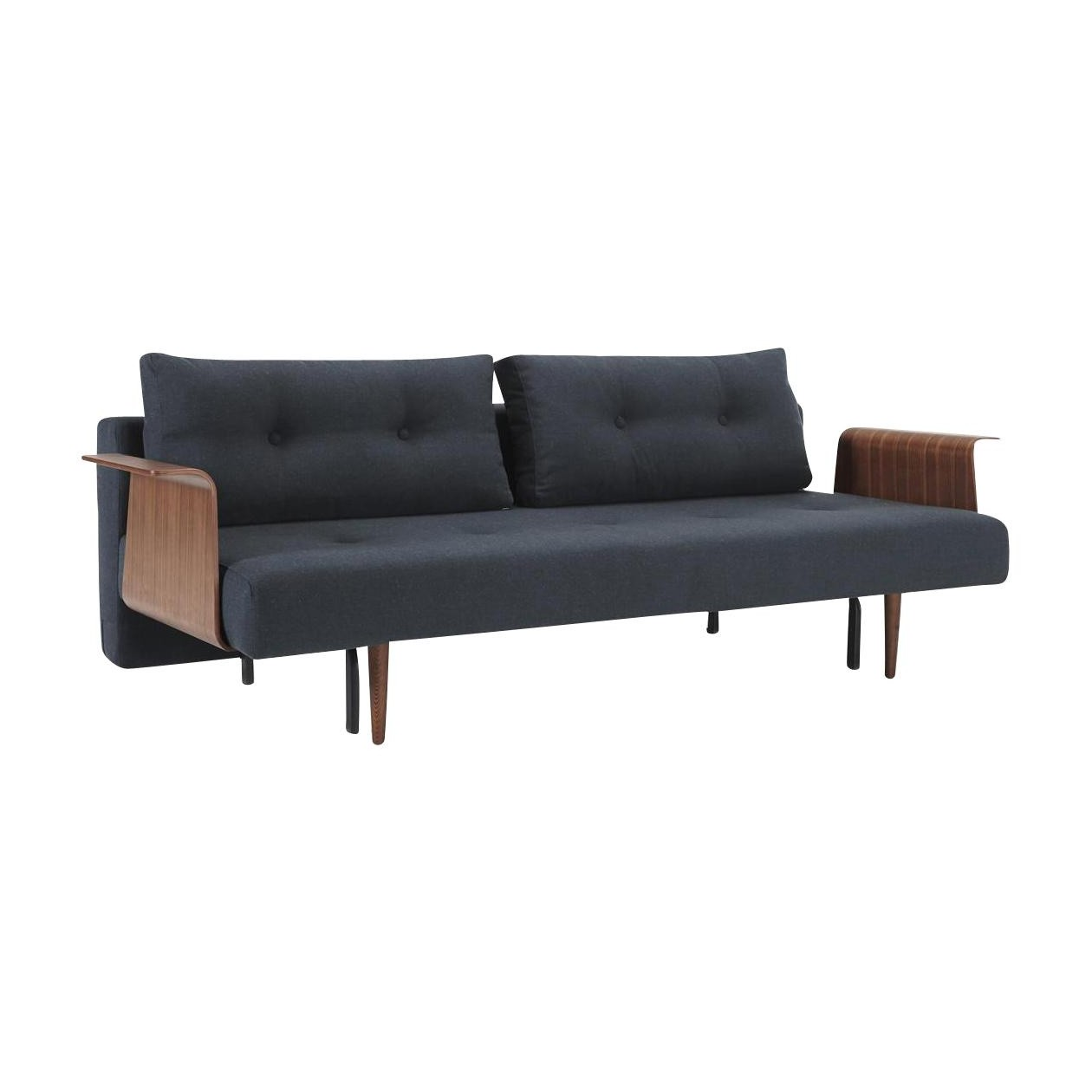 Innovation Recast Plus Sofa Bed With