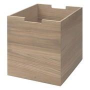 Skagerak - Cutter Box Large - Modèle grand sur roulettes