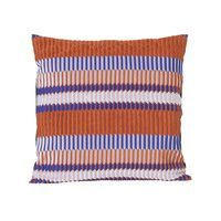 ferm LIVING - Salon Cushion Pleat 40x40cm