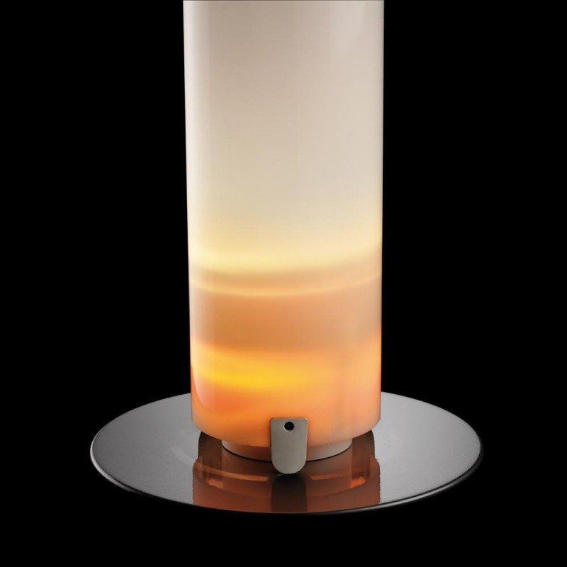Stylos Floor Lamp   Flos   AmbienteDirect.com