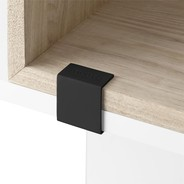 Muuto - Stacked 2.0 Clips Set Of 5
