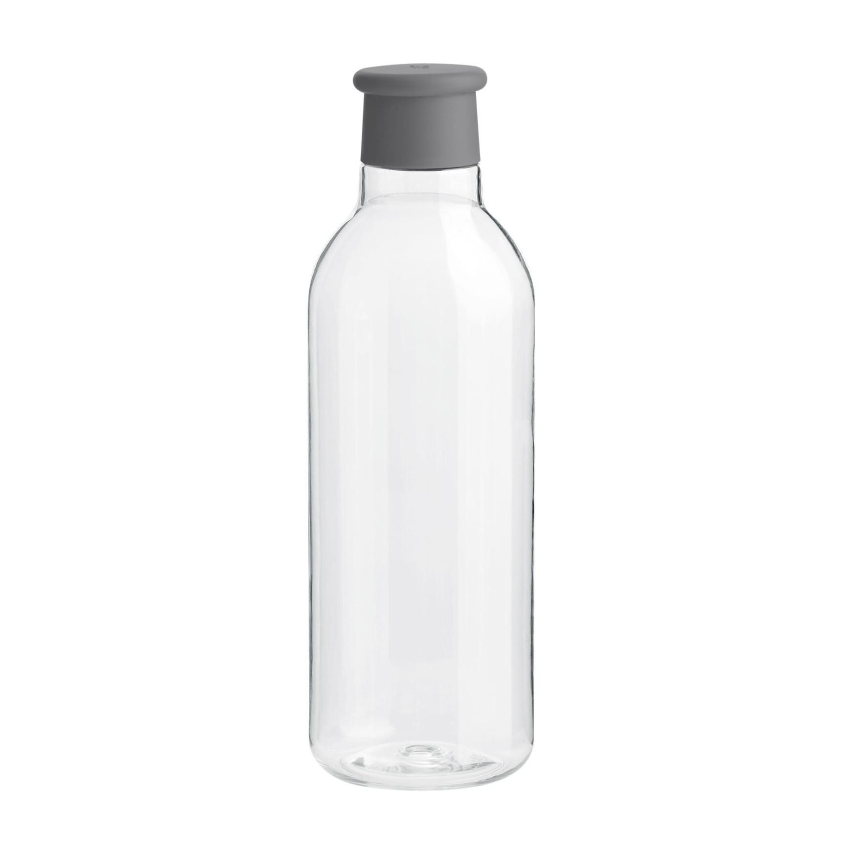 Picture Hampton 3 Bottle Flasche White