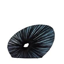 aqua creations - Doe Tischleuchte