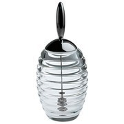Alessi - Honey Pot  doseur à miel