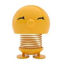 Hoptimist - Hoptimist Bimble Push Puppet