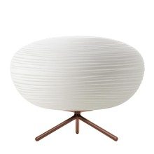 Foscarini - Lampe de table Rituals 2