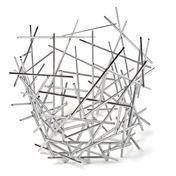 Alessi: Hersteller - Alessi - Blow Up Zitruskorb