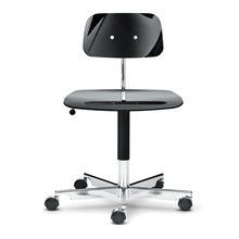 Engelbrechts - Anniversary Edition Kevi 2533 Office Chair