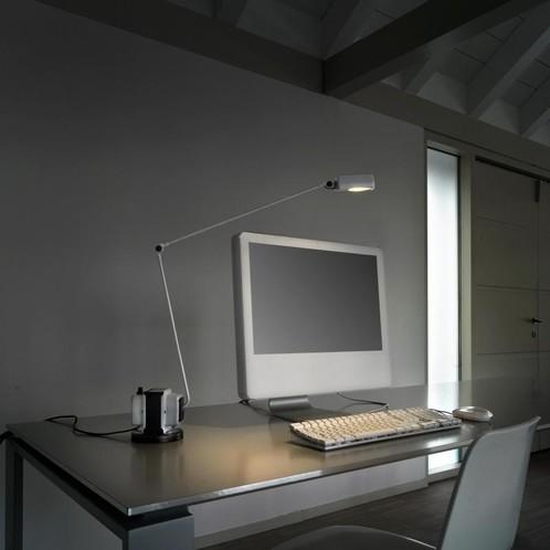 Lumina - Daphine Tavolo LED Schreibtischleuchte
