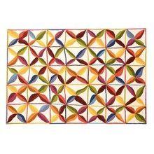Nanimarquina - Kala Carpet