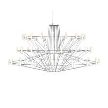 Moooi - Coppélia LED-Pendelleuchte